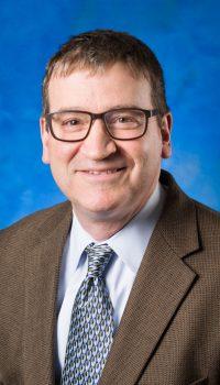 Gregory P. Midis