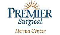 Premier Hernia Center LOGO