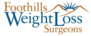 Bariatric Surgery | Premier Surgical Associates