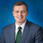 Stephen Tonks, MD - Premier Surgical Associates