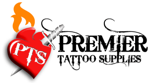Premier Tattoo Supplies