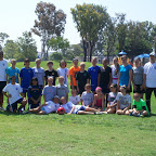 2012 Speed Clinic