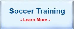 soccertraining