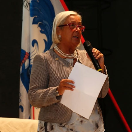 Donatella-Cinelli-Colombini-Presidente-Premio