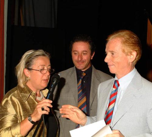 premio-2002-3