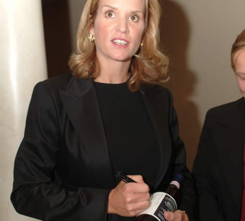 premio-2004-3