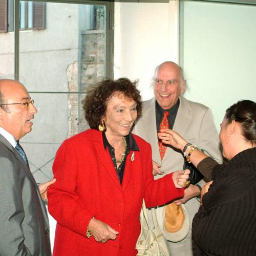 premio-2008-3