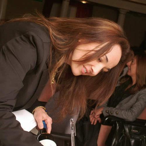 premio-2008-4