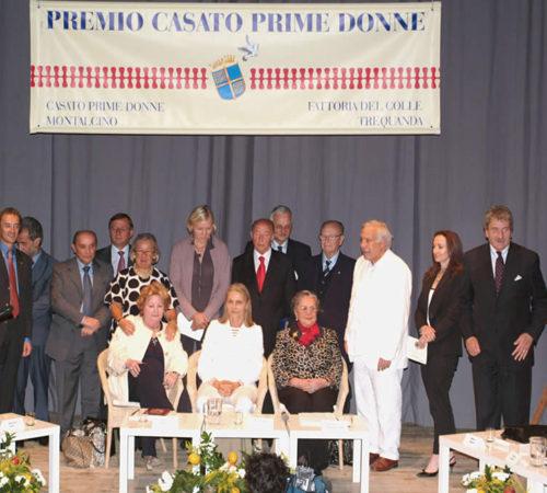 premio-2008-5
