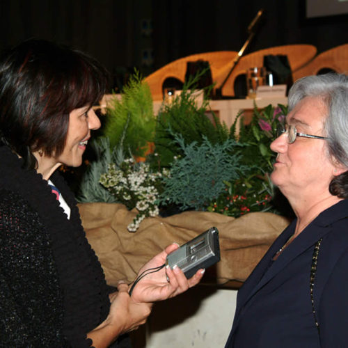 premio-2010-3