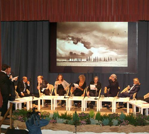 premio-2010-4
