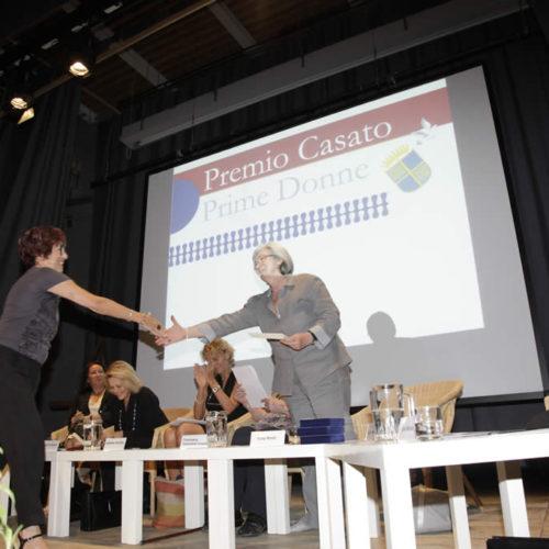 premio-2011-4