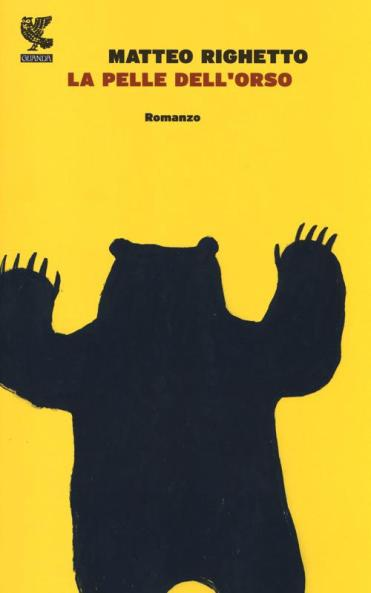 pelle-dell-orso-righetto