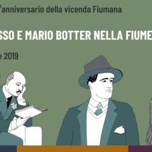 Giovanna D Anna Calendario.Calendario Eventi Premio Letterario Giovanni Comisso