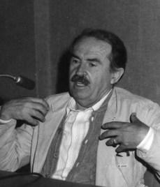 Tonino Guerra