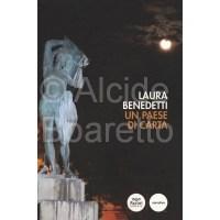 Laura Benedetti, Un paese di carta