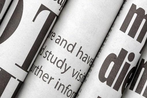 Rassegna Stampa - Premio Letterario Giovanni Comisso