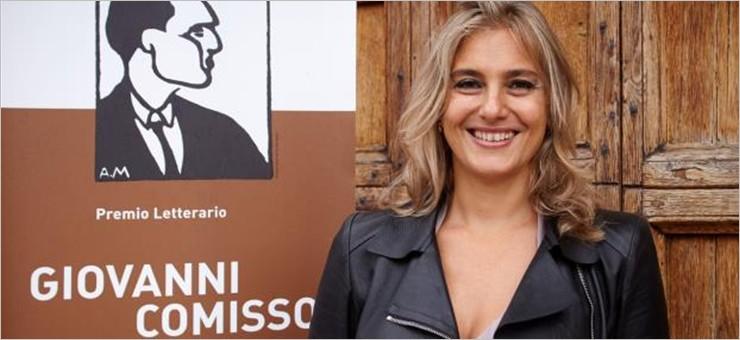 Il Bobi Bazlen di Cristina Battocletti. Intervista di Isabella Panfido