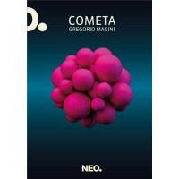 """""""Cometa"""" di Gregorio Magini"""