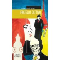 """""""Fratello cattivo"""" di Sandro Gros-Pietro"""