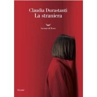"""""""La straniera"""" di Claudia Durastanti"""