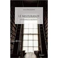 """""""Le Misturanze (domiveglia irlandese)"""" di Luca Ragazzini"""