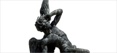 """La storia della nascita di un padre. """"Lo spregio"""" di Alessandro Zaccuri"""