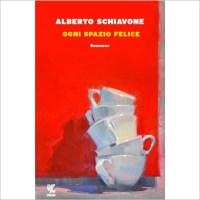 """""""Ogni spazio felice!"""" di Alberto Schiavone"""