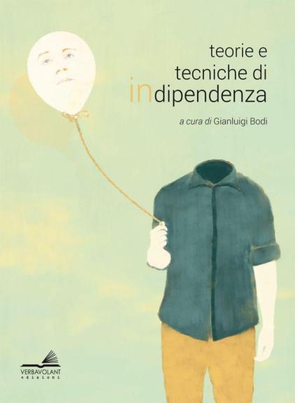senzaudio-it-losservatorio-di-gianluigi-bodi-sulleditoria-in_02