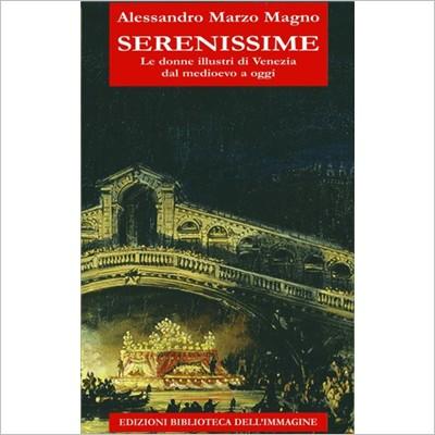 Serenissime, Biblioteca dell'Immagine