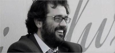 """Stefano Salis: """"La lettura. Un'esperienza multisensoriale."""""""