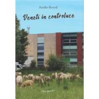 """Veneti in controluce"" di Ausilio Bertoli"