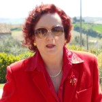 Maria Giovanna Bonaiuti