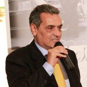 Gianluca Regondi