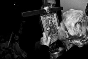 3 - Il bacio a Sant'Antonio (1)