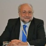 Pier Carlo Sommo
