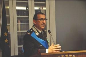 Massimo Vadalà