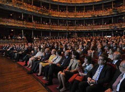 (Castellano) Invitación a la VII Edición Premio NoviaSalcedo