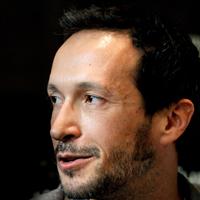 Goya Salvador Calvo