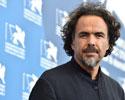 Oscar Alejandro G Iñárritu