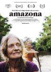 Cartel de Amazona