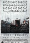 Cartel de The Fourth Kingdom