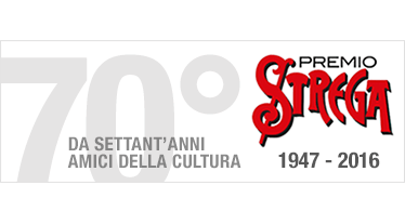 70 Anni di Premio Strega