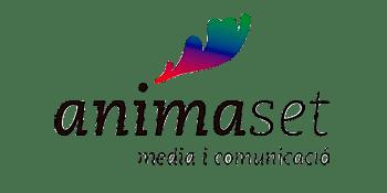 Animaset