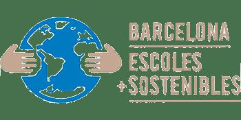 Barcelona Escoles + Sostenibles