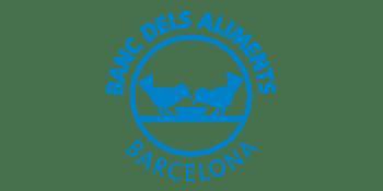 Banc aliments Barcelona
