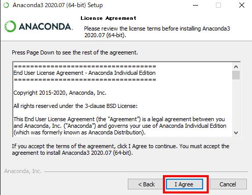 anaconda-install-05