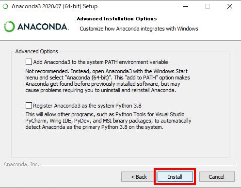 anaconda-install-08