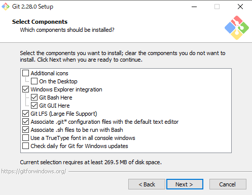 git-install-window3