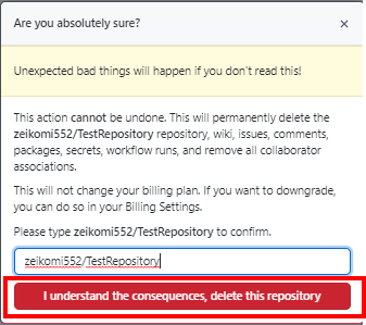 github-delete-repo-settings-orderbutton